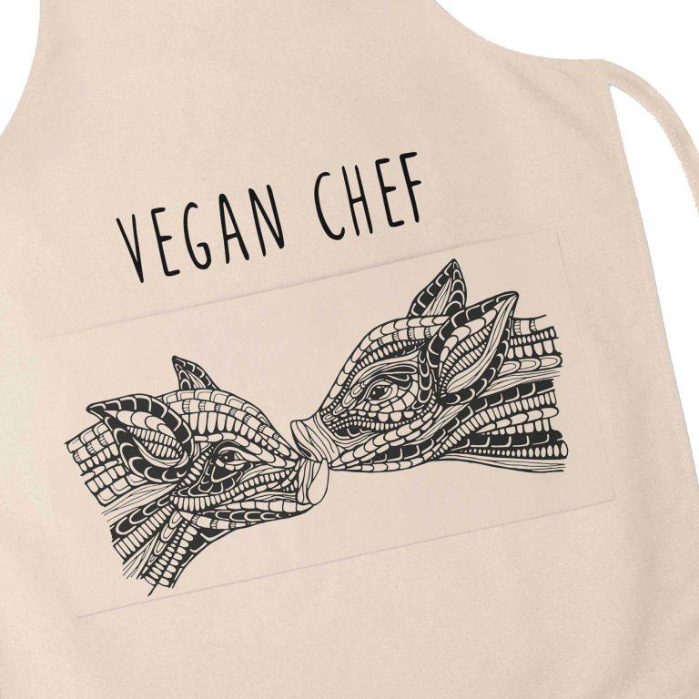 apron-varkens-closeup-wit
