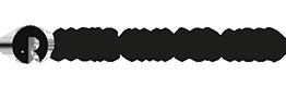 Joeke Logo