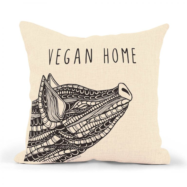 pillow-vegahome-pig-br