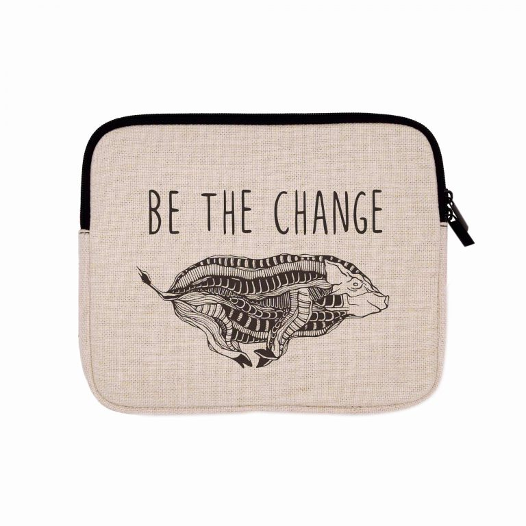 sleeve-bethechange-hog