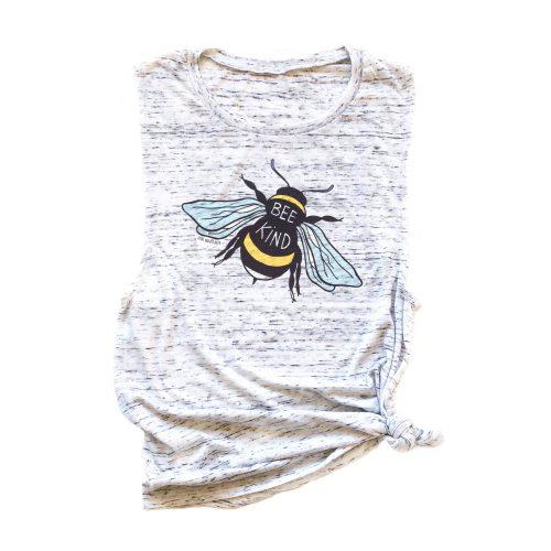 Top Bee Kind