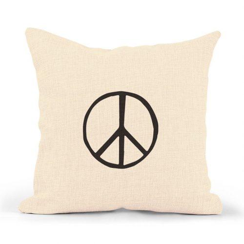 Pillowcase – Fennec Fox