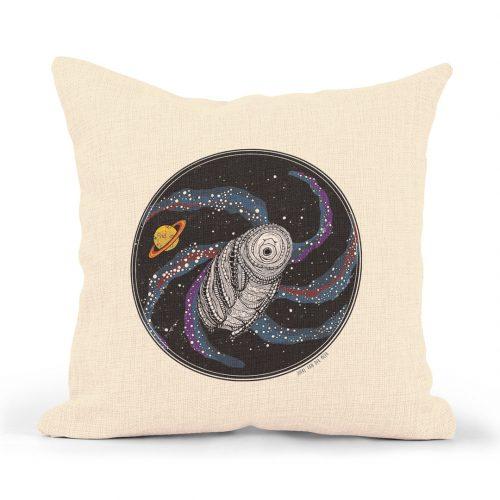 Pillowcase – Tardigrade