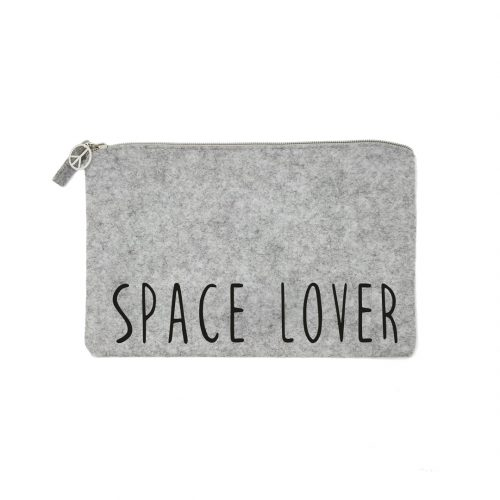 Pouch – Space Lover