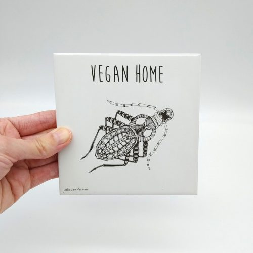 Tile Insect – Vegan Home