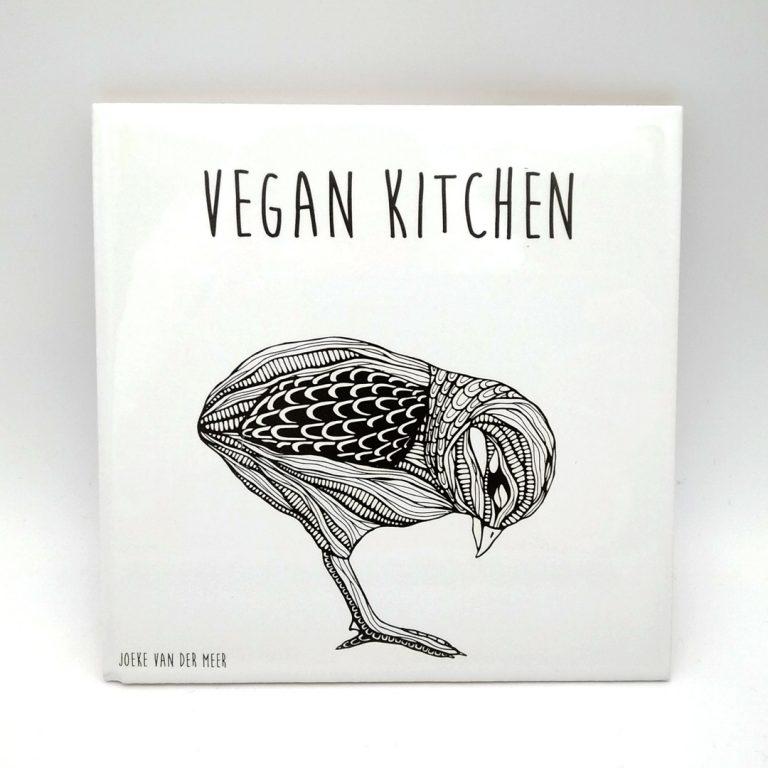vegankitchen2