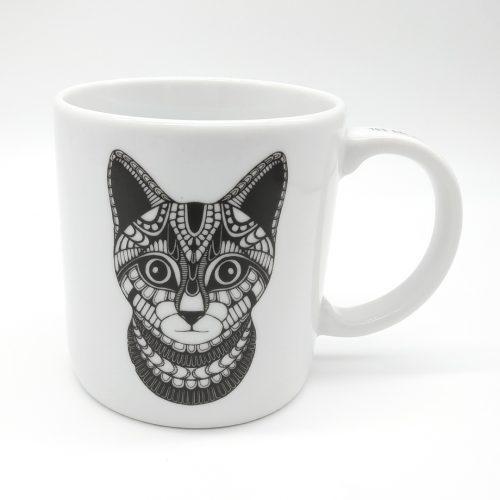 Mug Kitten – You are purrfect