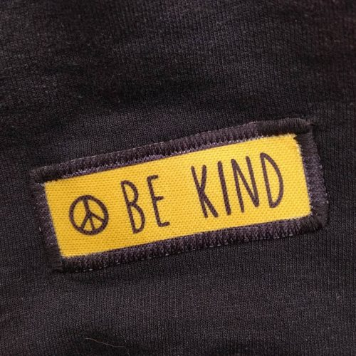 Sweater Be Kind