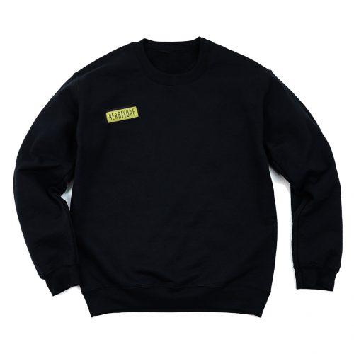Sweater Herbivore