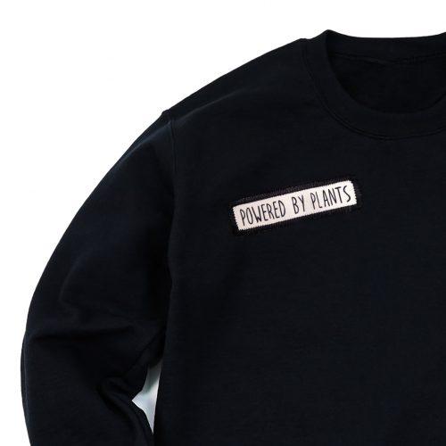 Sweater Plantpower