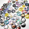 pins-web2